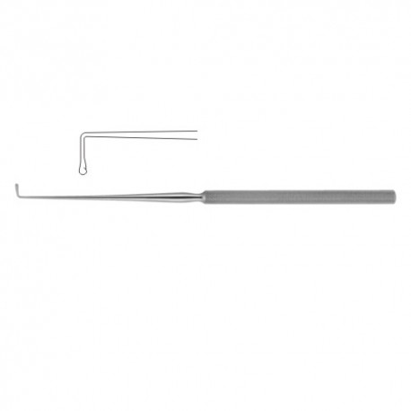 Awls, Ear Catheters & Ear Hooks