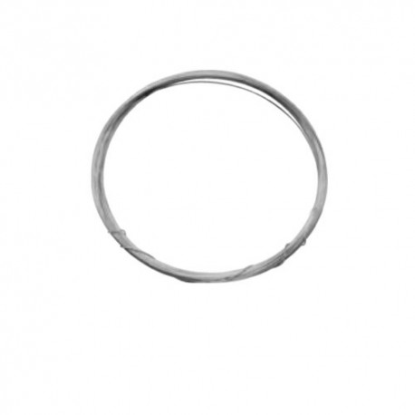 Snare Wire Pack of 100 Wire