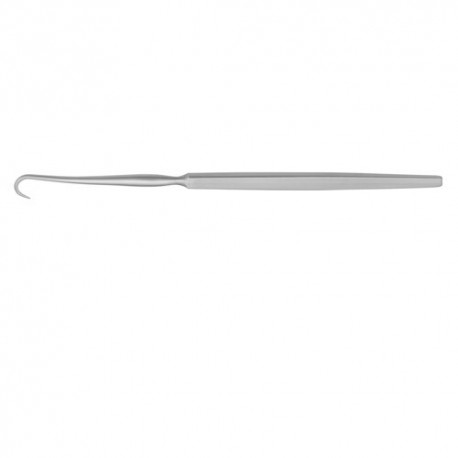 Iterson Tracheal Hook