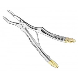 KLEIN, extracting forceps